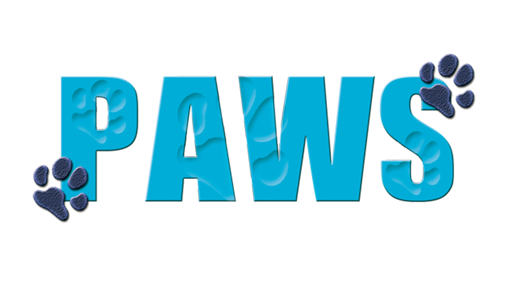 Paws Pet Shop